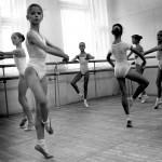 21-ballet02-150x150.jpg