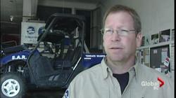 GlobalTV-Dave-Jephson