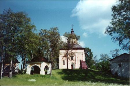Kirillov04L.jpg
