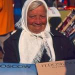 11-oldwoman-150x150.jpg