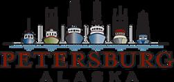 PetersburgLogo.png