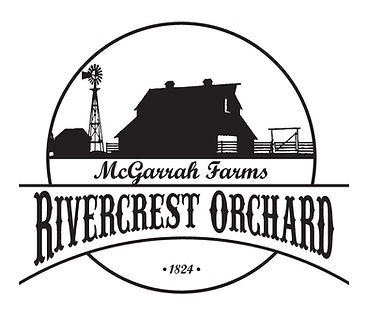 Rivercrest Logo-page-001.jpg