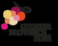 Cluster-logo.png