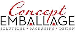 Logo-concept-emballage.jpg