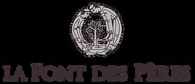 logo_lfdp.png