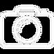 photo-camera-vintage.png