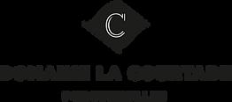 logo-intro.png