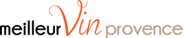 meilleur-vin-provence-logo.jpg.png