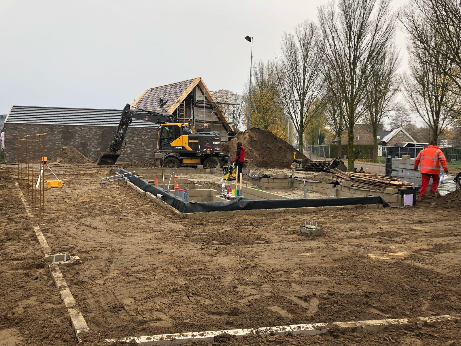 16-001_W. van Hout_Leidingwerk_20-02-2018