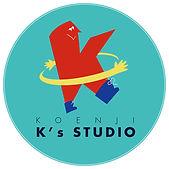 studio_logo1.jpg
