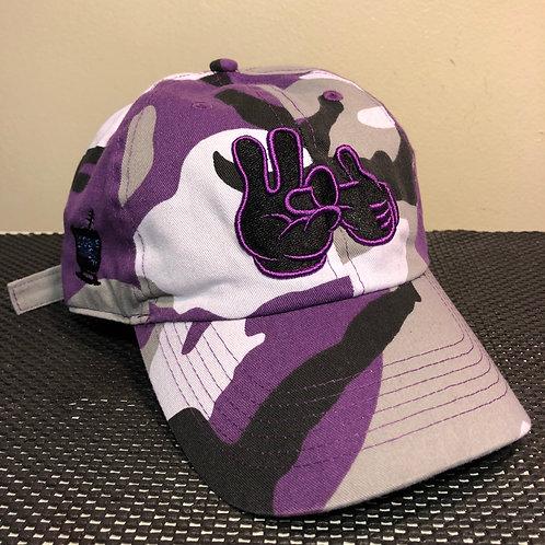 DejalaQueChiche Dad Hat