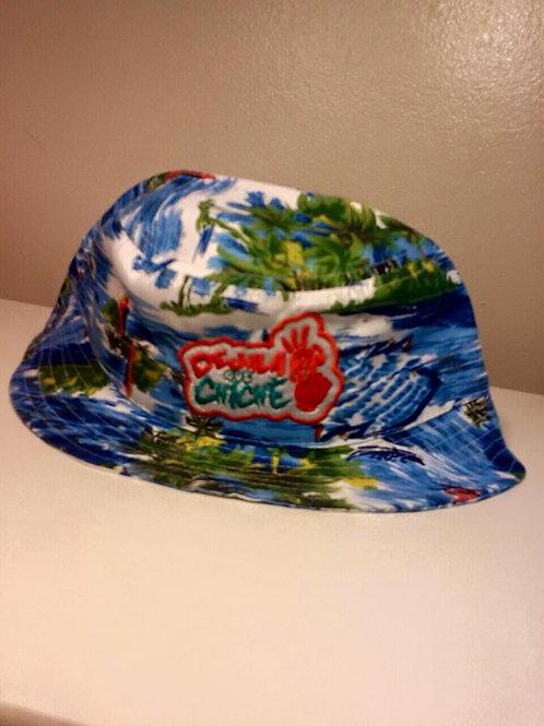 Dejala Que Chiche Bucket Hat (Playera)