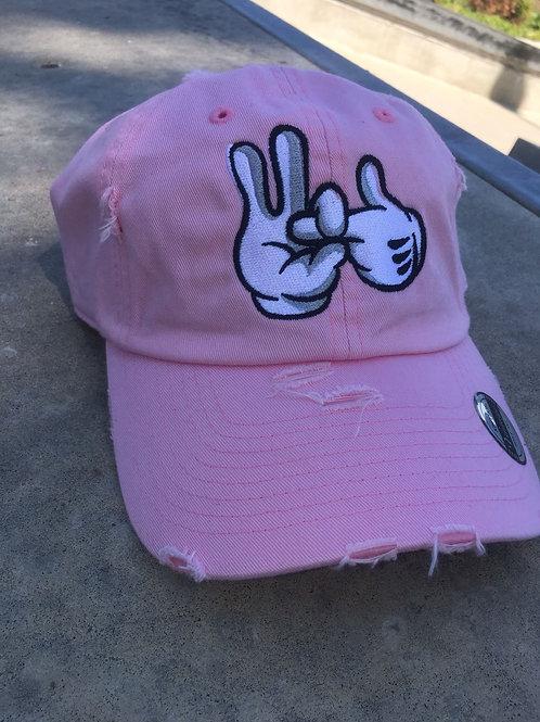 Dejala Que Chiche Dad Hat