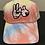 Thumbnail: Dejala Que Chiche Dad Hat