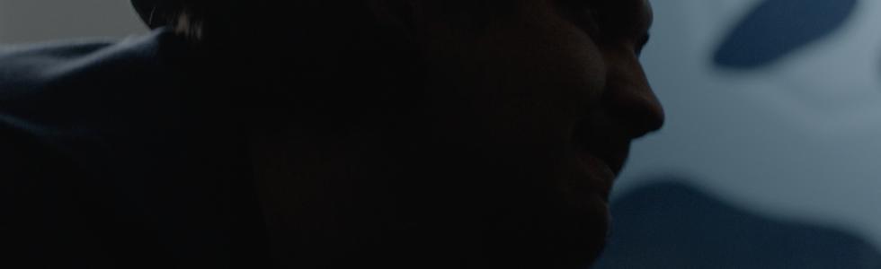 Screen Shot 2019-04-20 at 12.57.04 AM.pn