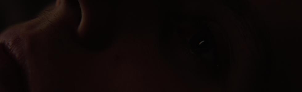 Screen Shot 2019-04-20 at 12.14.08 AM.pn