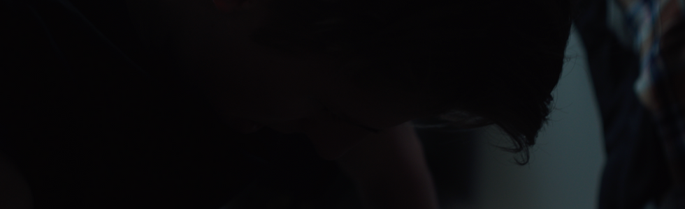 Screen Shot 2019-04-20 at 12.15.23 AM.pn
