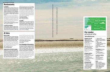 Air France magazine.jpg
