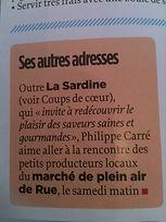 Le Point (2).JPG
