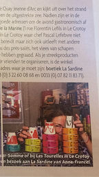 Esprit_de_Picardie_néerlandais.jpg
