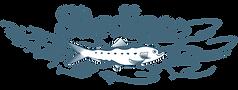Logo RVB - fond transprarent.png