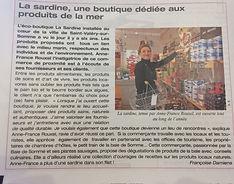 Picardie La Gazette.jpg