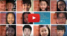 Screen%20Shot%202020-02-02%20at%2011.28_