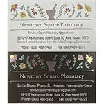Newtown Square Pharmacy.jpg