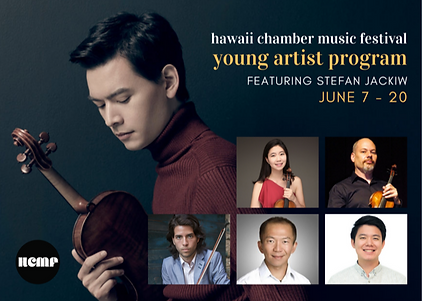 Young Artist Program (1).png