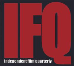 IFQ-Logo