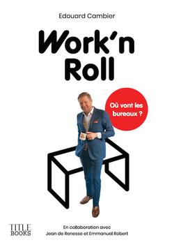 cover_work'n_roll