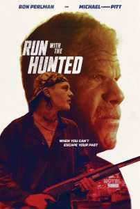 run-with-the-hunted-movie-poster