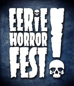 Eerie-Horror-Film-Festival