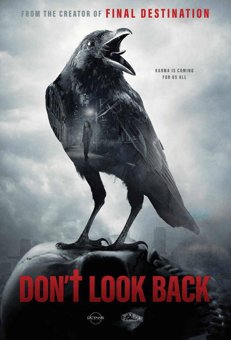 Dont-Look-Back-movie-film-horror-2020-Go