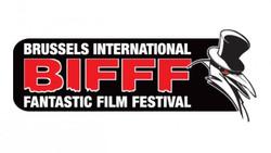 bifff-2014-620x350