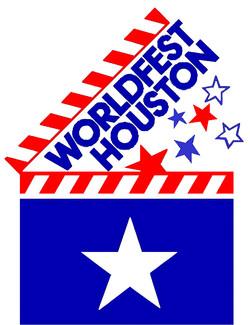 Worldfest-houston