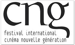 cinemanouvellegeneration