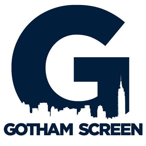 Gotham_Screen_Logo_Aa