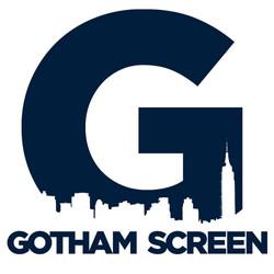 Gotham_Screen_Logo_Aa