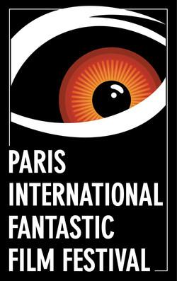 Logo_PIFFF_HD