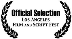 LA-film-script-fest