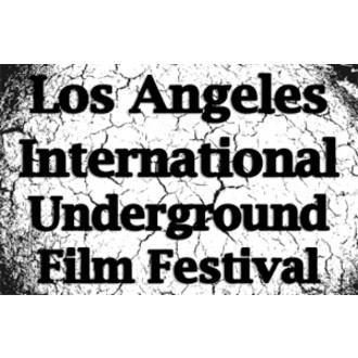 la_underground_logo