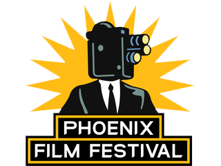 phoenix_film_festival