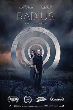 Radius-posterImage-radius-poster