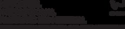 nifff15_logo