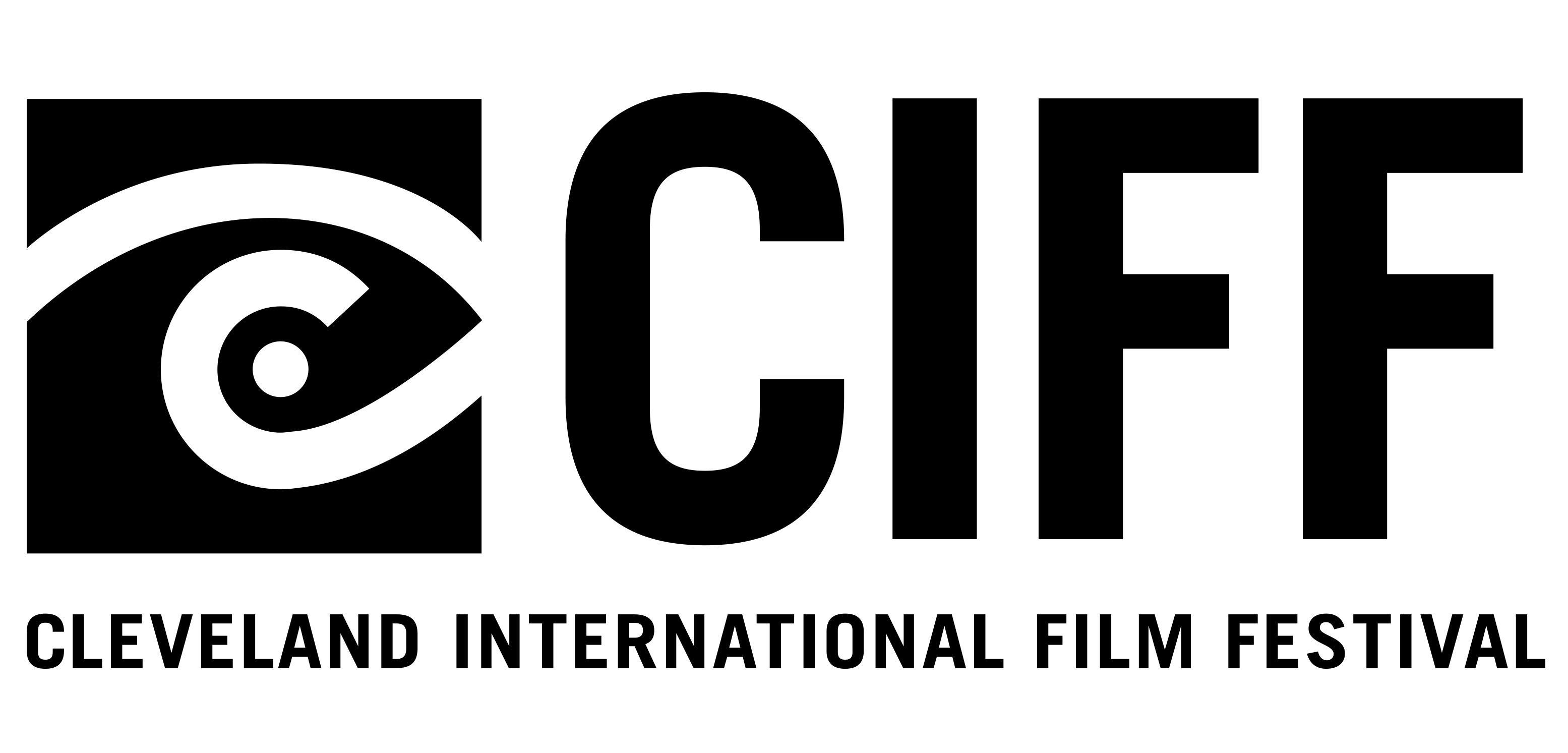 CIFF_wFullName_Logo