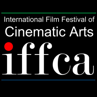 IFFCA_Logo_660_660