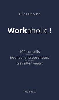 Workaholic_Cover1.jpg