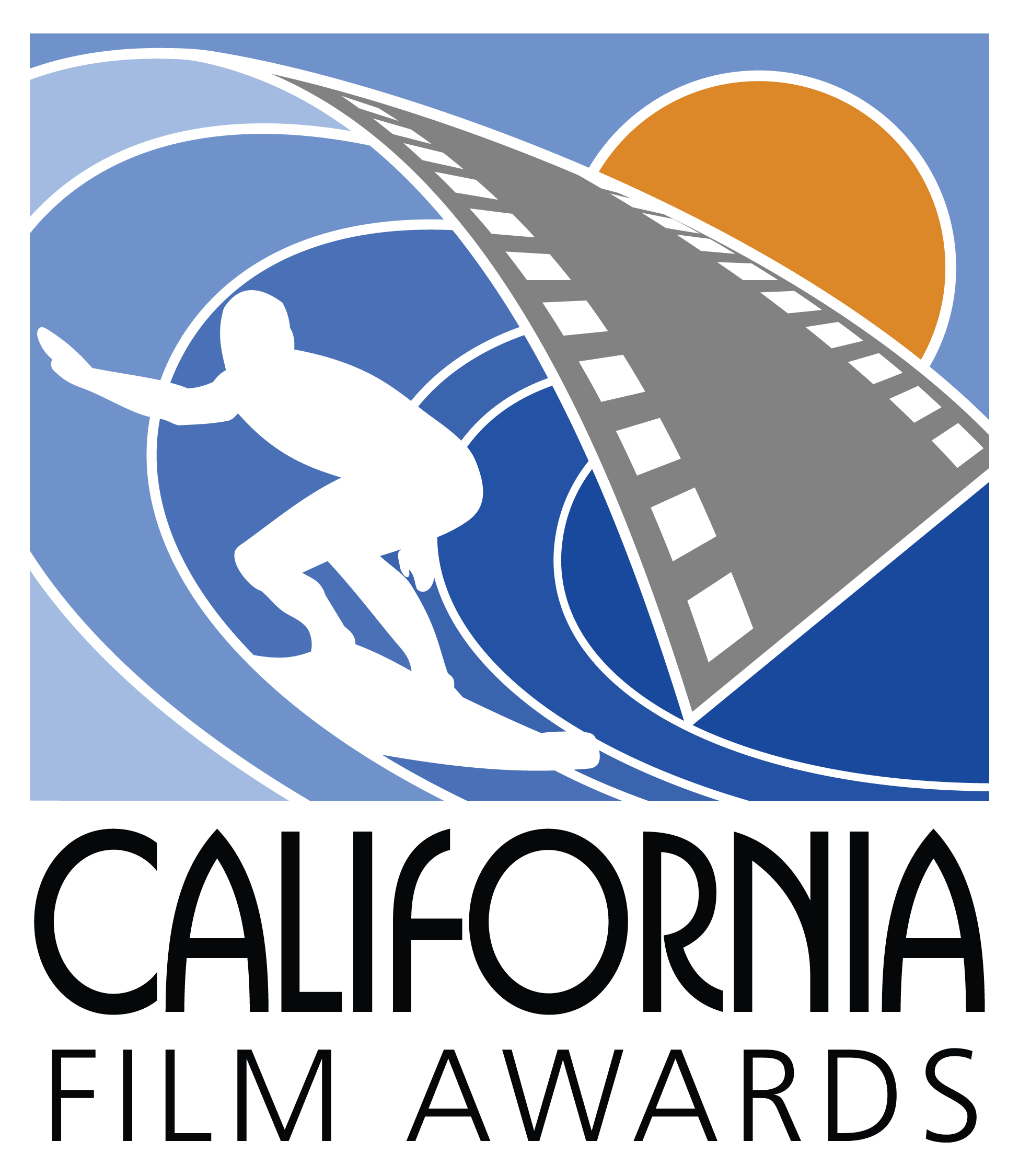 California_FA_logo_final