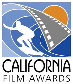 California_FA_logo_final